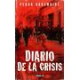 Diario De La Crisis Pedro Orgambide
