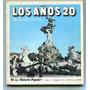 Centro Editor América Latina - Años 20 - Iñigo Carrera - B2