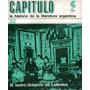 Capitulo Nº32 El Teatro: Gregorio De Laferrere