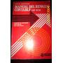 Manual Del Revaluo Contable - Economia Politica Mercados