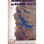 Parque Nacional De Nahuel Huapi - Dir. De Parques Nac. 1937