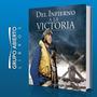 Libro Del Infierno A La Victoria - Claudio Meunier