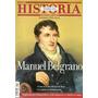 Todo Es Historia 515 Junio 2010 - Manuel Belgrano