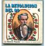 Centro Editor América Latina - Revolución Del 90 - Jitrik B2