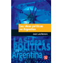 Las Ideas Políticas En Argentina-j. L.romero- Fondo De Cultu