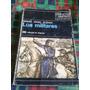 Los Militares - Miguel Angel Scenna - Ed. De Belgrano Envios