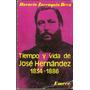Tiempo Y Vida De José Hernández 1834 - 1886
