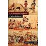 Carlos Roberts Las Invasiones Inglesas Libro Nuevo
