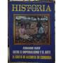 Todo Es Historia N° 86. Fernando Fader- Grito De Alcorta.