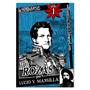 Lucio Mansilla- Rozas Ensayo Historico- Juan Manuel De Rosas