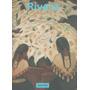 Libro De Arte : Rivera, Diego - A. Kettenmann ( Ed Taschen )