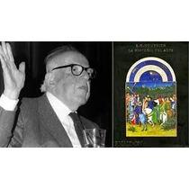 La Historia Del Arte - Gombrich - Ed. Phaidon