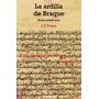 J.f. Yvars La Ardilla De Braque Notas Sobre Arte Debolsillo