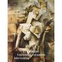 John Golding El Cubismo Alianza Forma