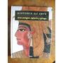 Historia Del Arte 1 Antiguo Egipcio Y Griego - Folio