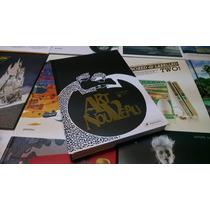 Art Nouveau - Libro De Arte // Libro De Diseño