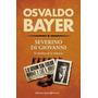 Severino Di Giovanni Osvaldo Bayer - Planeta