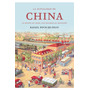 La Actualidad De China Rafael Poch De Feliu Ed. Crítica