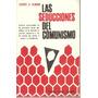 Las Seducciones Del Comunismo Por Gabriel A. Almond