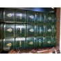 Polibio - Historias Tomos I Ii Iii . Biblioteca Gredos