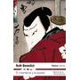 Ruth Benedict El Crisantemo Y La Espada Japón Alianza