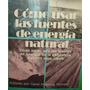 Libro Como Usar Fuentes De Energia Natural Hupping Stoner