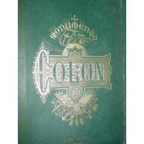 Historia Vida Y Viajes Cristobal Colon 1878 Roselly Lorgues