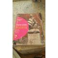 Libro Ciencias Sociales Historia Egb7 Editorial Santillana
