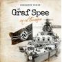 El Graf Spee En El Tiempo - Fernando Klein
