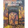 Libreriaweb Civilizaciones Perdidas Tomo 1 Ramses Ii Egipto