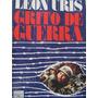 Libreriaweb Grito De Guerra Por Leon Uris