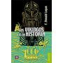 Logan, Los Vikingos En La Historia, Ed. Fce