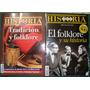 El Poncho Yupanqui M.sosa Guitarra Criolla 2 Revis Folklore