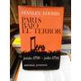 Stanley Loomis Paris Bajo El Terror