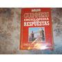 Enciclopedia De Respuestas - Guinness - Tomo N° 19 Anteojito
