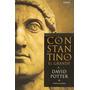 David Potter Constantino El Grande Crítica Serie Mayor