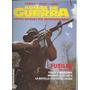 Armas De Guerra - Fasciculo Numero 4 - Completa Tu Coleccion