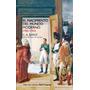 Christopher Bayly El Nacimiento Del Mundo Moderno 1780-1914