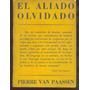 El Aliado Olvidado, Pierre Van Paassen. V5