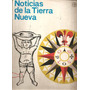 Noticias De La Tierra Nueva Eudeba