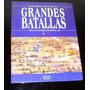 Enciclopedia Visual Grandes Guerras - Ii Guerra Mundial - Z3
