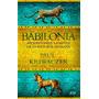Paul Kriwaczek Babilonia Mesopotamia Edit Ariel Tapa Dura