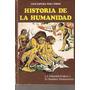 La Prehistoria I-el Hombre Prehistorico-historia De La (319)