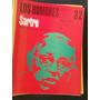 Los Hombre De La Historia Sartre Complete Su Colección