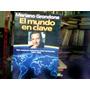 El Mundo En Clave(mariano Grondona)