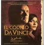 Libro El Codigo Da Vinci La Pelicula Akiva Goldsman Original