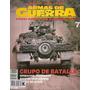 Armas De Guerra Fasciculo Numero 7 Ofertaaaaaaaaaaaaa!!!!!!!
