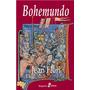 Bohemundo - Jean Flori - Edhasa