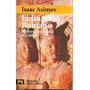 Isaac Asimov: El Imperio Romano