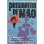 Prisionero De Mao Bao Ruo-wang Comunismo China Guerra Fria